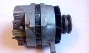 Продам генератор для ГАЗ-52,  53 (после переделки годен для ВАЗ,  Москвича,  Газели)