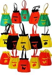 Сумка женская,   молодёжная сумка,  пляжная - купить,  приобрести в интернете