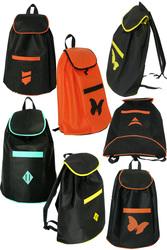 Купить,  заказать рюкзак из эко материала,  спортивный рюкзак, производит
