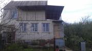 продам дачу с домом в Харьковской области