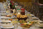 Поминальные обеды в Харькове. Не дорого.