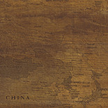 ДСП ламинированное толщиной 16 мм в деталях Васко да Гама 0470 SWISSPA
