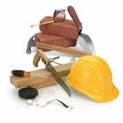 Ремонт и строительные услуги - под ключ!
