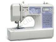 Качественный ремонт и настройку Вашей швейной машинки или оверлока