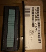 SM 331 Siemens 6ES7 331-1KF01-0AB