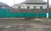 Продам дом. пос.Андреевка,  Харьковская область,  Балаклейский район