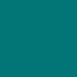 ДСП в деталях Морская волна 0416 Swisspan