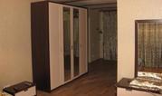 Спальня Verona в комплекте