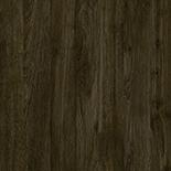 ДСП ламинированное толщиной 16 мм в деталях Дуб Ансберг темный 0347 Sw