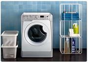Качественный ремонт стиральной машинки автомат