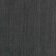 ЛДСП в деталях 18 мм толщиной Гасиенда черный H3081 ST22 (Egger).
