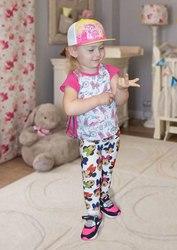 Boobon - магазин детской одежды и аксессуаров