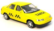 Такси в Актау ,  в любую точку по Мангистауской области ,  Бекет-ата