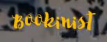 Книжный клуб Bookinist - 1-й книжный агрегатор
