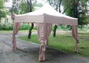 торговые палатки,  шатры,  зонты,  пвх окна,  пвх фуры
