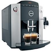 ремонт и сервисное обслуживание кофейного оборудования