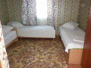 Отдых в Счасливцево -10 дней за 2 999 грн.