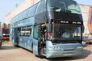 Автобус Харьков - Луганск через Россию.