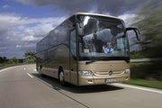 Автобус Харьков - Алчевск по Украине