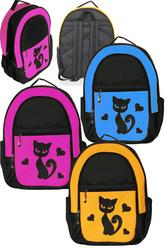 Школьный рюкзак для школы,  качественный,  недорогой Украина RLB