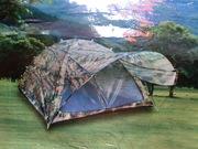 Палатка 4-х местная туристическая