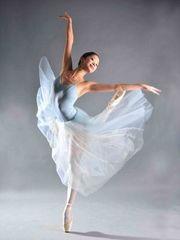 Занятия по классической хореографии,  боди балет,  танцы