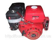 Дизельные и бензиновые двигатели для мотоблоков цена от производителя
