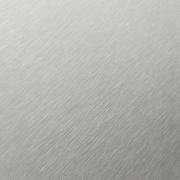ДСП в деталях Алюминий Брашированный AL01 Kronospan