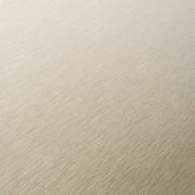 ЛДС в деталях Платина Брошированная AL02 Kronospan