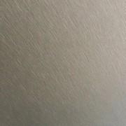 ЛДСП в деталях Сталь Брошированная AL03 Kronospan