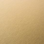 Порезка ДСП в деталях Золото Брашированное AL 04 Kronospan