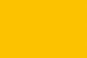ДСП в деталях Жёлтый бриллиант U114 ST9 Egger