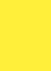 Порезка ДСП в деталях Цитрусовый желтый U131 ST9 Egger