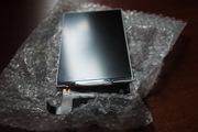 Дисплей LG K5 x220 оригинал,  нерабочая подсветка