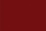 ДСП в деталях Бургундский красный U311 ST9 Egger