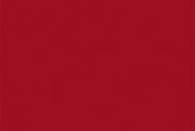 ЛДСП в деталях Ярко-красный U323 ST9 Egger