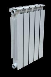 Биметаллический радиатор Алтермо-7  500*96 (Полтава)