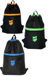 Мужской городской, спортивный рюкзак-эквивалент армейскому-гарантия