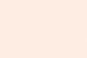 Порезка ДСП в деталях Белая Роза U313 ST9 Egger