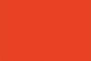 ЛДСП в деталях Помадный красный U328 ST9 Egger