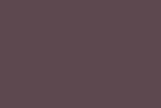 ДСП в деталях Баклажан фиолетовый U330 ST9 Egger