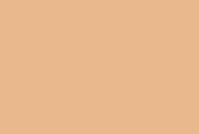 ЛДСП в деталях Телесный коричневый U334 ST9 Egger