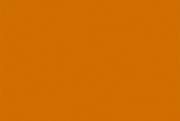 Порезка ДСП в деталях Сиена оранж U350 ST9 Egger