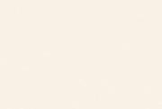 ДСП в деталях Фарфор белый W1200 ST9 Egger