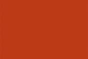 Порезка ДСП в деталях Индийский красный U390 ST9 Egger