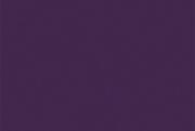ДСП в деталях Фиолетовый темный U 414 ST9 Egger