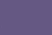Порезка ДСП в деталях Фиолетовый U 430 ST9 Egger