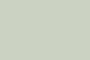 ЛДСП в деталях Зеленый фисташковый U 608 ST9 Egger