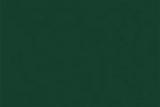 ДСП в деталях Зеленый лес U 606 ST9 Egger