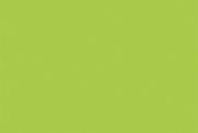 Порезка ДСП в деталях Зелёный лайм U630 ST9 Egger